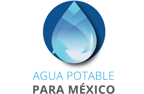 Agua potable para México - CADENA