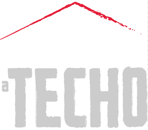 De Litro a Techo - CADENA